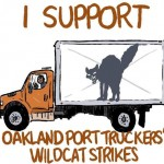 port-truckers-cagle-wildcat