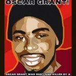 oscar-grant-justice