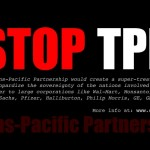 StopTPP