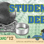 student-debt-occucard