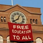 free-education-to-all