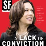 harris-lack-of-conviction