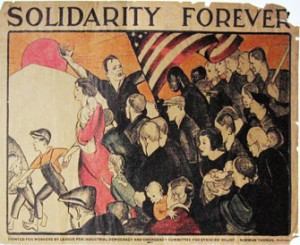 solidarity-forever-poster