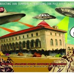 staples-invasion-postcard_Page_1