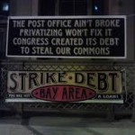 aint-broke-sdba