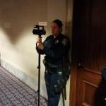 dac-police-videoing