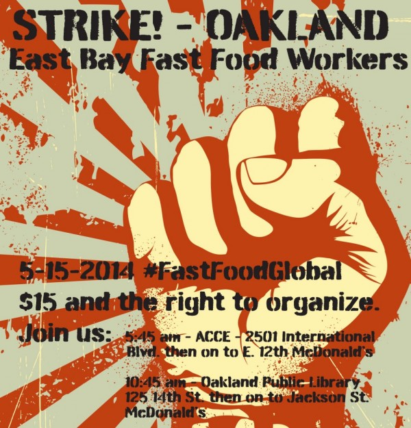 ff15-strike-may-15-2014-oak