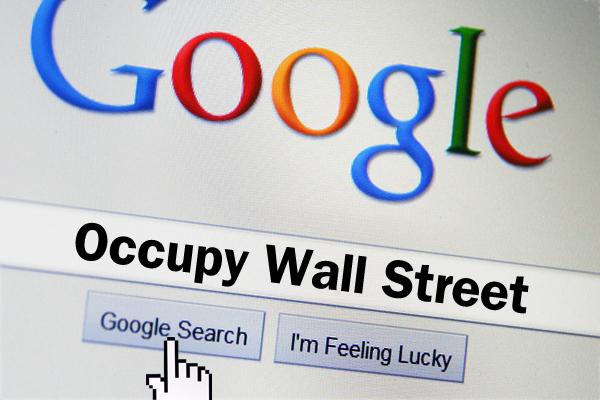 google-occupy-wall-street-search