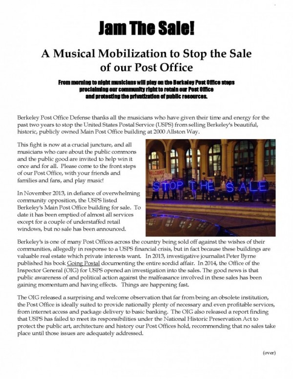 misical-mobilization-flyer-jp2_Page_1