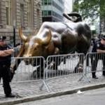 ows-bull-police