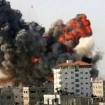 gaza-bombed
