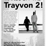 trayvon-2-july25-v2