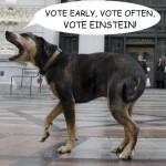 Einstein8808389_Vote