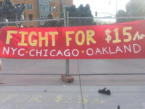 fightfor15-oak-nyc-chi