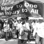 ilwu-1984-apartheid