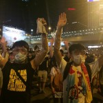 occupy-hong-kong-hands-up