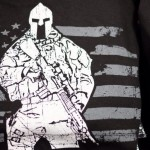 urban-shield-t-shirt