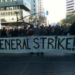 general-strike-banner
