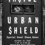 inside urban shield halfsheet rev