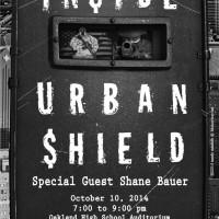 inside urban shield halfsheet rev