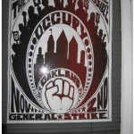 occupy-general-strike-silkscreen