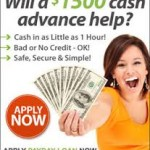 pay-day-loan-promo
