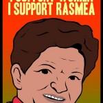 rasmeaodeh-poster