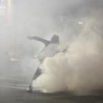 berkeley-tear-gas-thrower-12-6