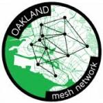 mesh-network-logo-sudo