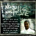 no-justice-graffiti-msg
