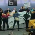 bart-board-protest-1