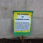 garden-of-common-good-sign