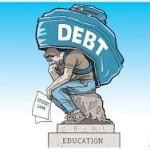 student-debt-thinker