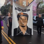 justice-4-nieto-banner
