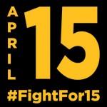 ff15-april15