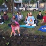 otf-meditation-4-25-15