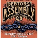 debtors-assembly-6-6-15-fp1