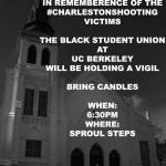 uc-vigil-charleston-poster