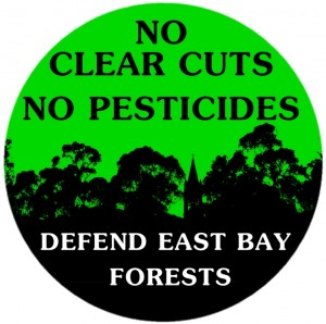 East Bay Forests: Invasive Fire Hazards or Natural Treasures? @ BFUU | Berkeley | California | United States