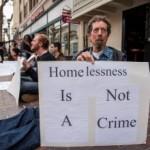 homelessness-not-crime