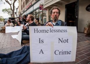 City Ordinances Against Late Night Restaurants Berkeley