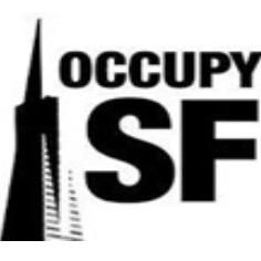 Occupy Forum: The Black Panther Party @ Global Exchange, across from 16th St. Bart | San Francisco | California | United States