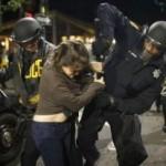 berkeley-protestor-beaten