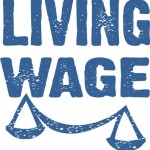 living_wage1