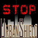 urbanshieldstop