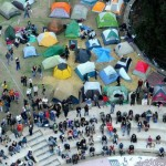 tents-and-ga-oct10