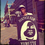 yuvette-justice-brother