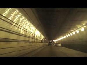 alameda-tunnel