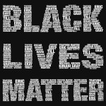 black-lifes-matter-names