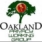 opwg-logo
